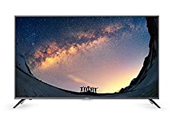 PHILIPS 43PUT7791 43 Inches Ultra HD LED TV