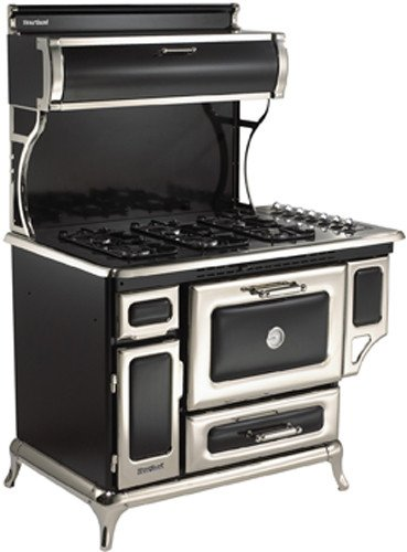 Portable Ovens Electric front-627829