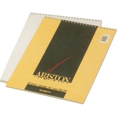 blasetti-1086-ariston-blocs-flottant
