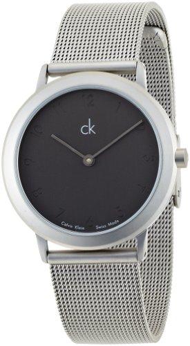 Calvin Klein K311110