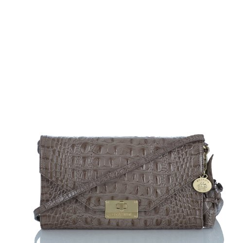 Sophie Clutch<br>Lady Melbourne