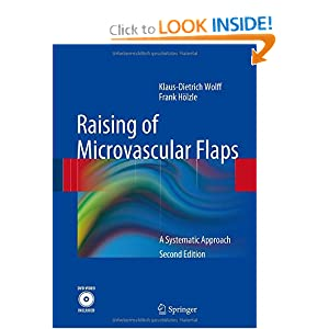 Raising of Microvascular Flaps: A Systematic Approach 41zFVfA7H4L._BO2,204,203,200_PIsitb-sticker-arrow-click,TopRight,35,-76_AA300_SH20_OU01_