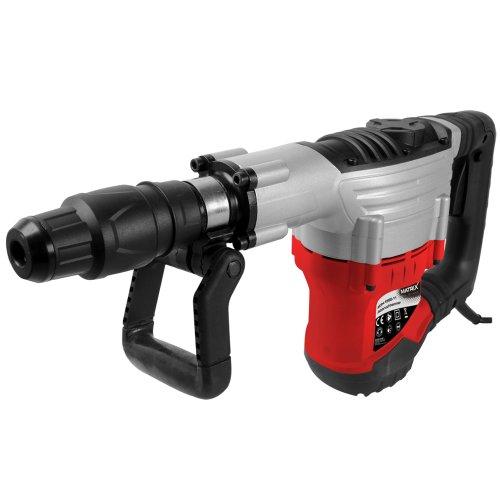 Abbruchhammer, 120700040