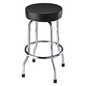 torin trp6185 swivel shop stool automotive. Black Bedroom Furniture Sets. Home Design Ideas