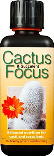 focus-fertilizzante-liquido-concentrato-per-cactus-e-piante-succulente-100-ml-gum-ltd