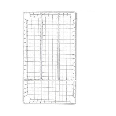 verdi-bandeja-organizadora-para-cuberteria-acero-inoxidable-32-x-185-x-4-cm