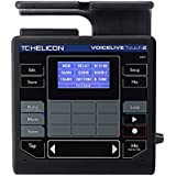 TC Helicon 996358011 VoiceLive Touch 2