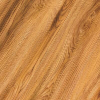 Feather Lodge Knock Out Stone Oak 2mm Luxury Vinyl Flooring 2004-GDP SAMPLE