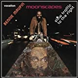 Bennie Maupin - Slow Traffic to the Right & Moonscapes
