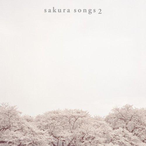 sakura songsII