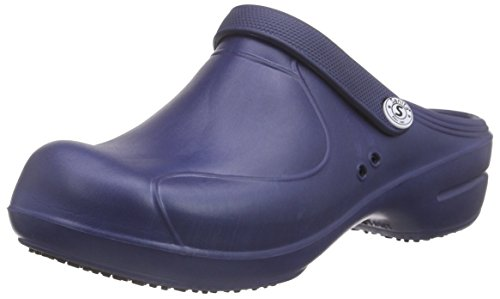 sanitaaero-stride-zoccoli-donna-blu-blau-navy-29-40-eu