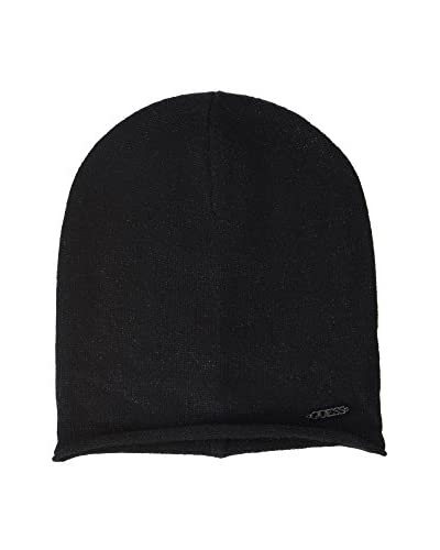 Guess Cappellino Dolores