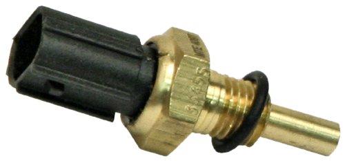 Beck Arnley 158-0811 Temperature Sensor (02 Sensor 1998 Honda Civic compare prices)