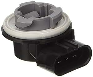 Dorman 84765 Turn Signal Lamp Socket