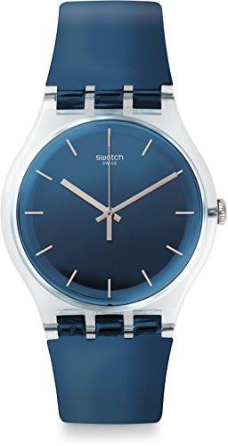 orologio-swatch-new-gent-suok126-encrier