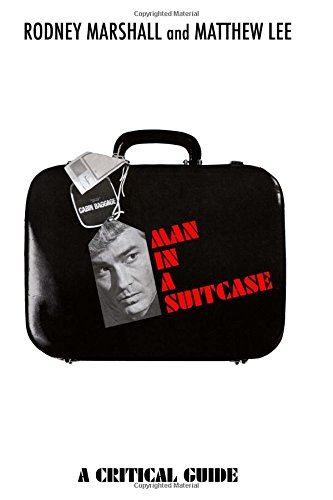 man-in-a-suitcase-itc-land-volume-1