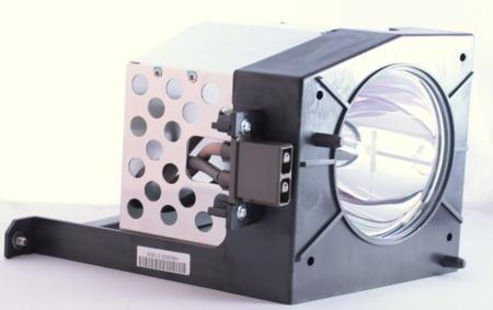 discount good video projector accessories sale bestsellers good. Black Bedroom Furniture Sets. Home Design Ideas