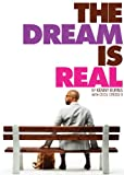 img - for The Dream Is Real book / textbook / text book