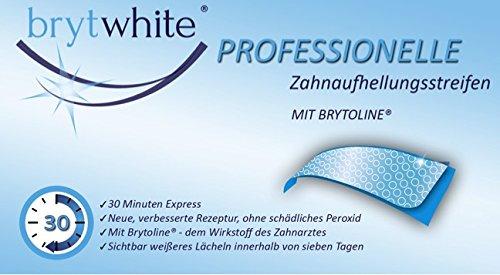 30-minuten-express-zahn-bleaching-streifen-von-brytwhite-ohne-schadliches-peroxid-professionelles-bl