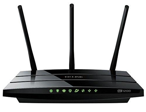 tp-link-ac1200-gigabit-wireless-wi-fi-router-archer-c1200