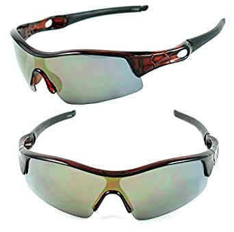 Eyeglass Frame Board Management : Wraparound Sunglasses Amazon www.panaust.com.au