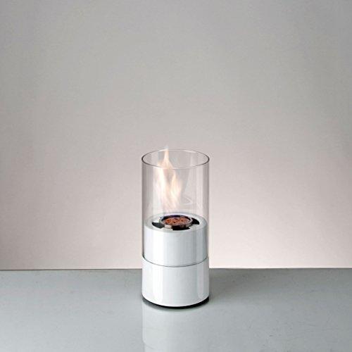 superbe-sompex-dekokamin-foyer-de-cheminee-feu-env-285-cm-blanc