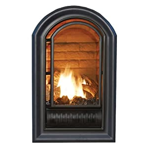 home kitchen home decor fireplaces accessories gas stoves