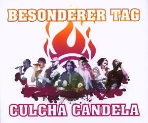 Culcha candela download albums zortam music.