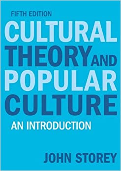 An introduction to theories of popular