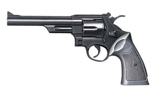 メガトロンは最近銃器に変形しないな。