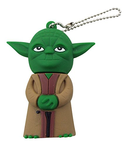Star-Wars-Yoda-USB-Flash-Drive-16GB-by-P46-Digital