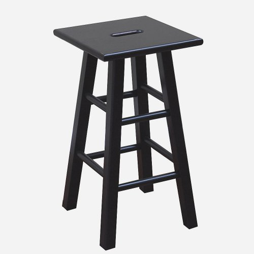 Carolina Cottage S53 4424 24 Inch Fairmont Counter Stool