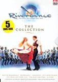Riverdance - The Collection