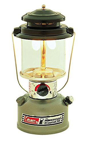 coleman-lampe-a-petrole-powerhouse-2-mantle-lantern-double-manchons