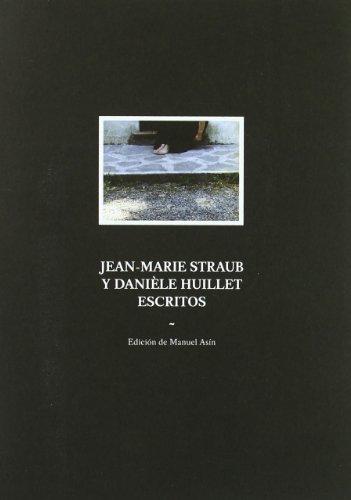jean-marie-straub-y-daniele-huillet-escritos-ensayo-intermedio-udl