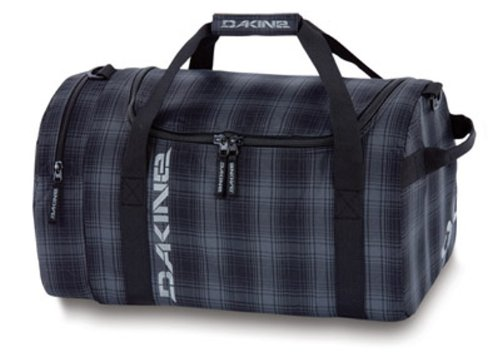 DAKINE Reisetasche EQ, Phantom, Ca. 51 L Medium,