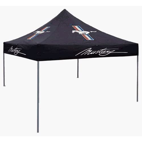 Amazon.com: Ford Mustang Canopy