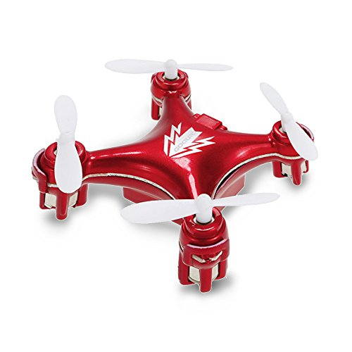 Drone for Beginner on Sale GoolRC T10 Mini Quadcopter 2.4G 4CH 6-Axis