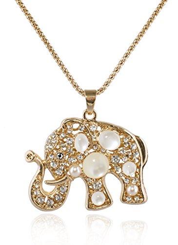 totoroforet-banado-en-oro-de-14-k-cute-animal-elefante-colgante-cadena-collar