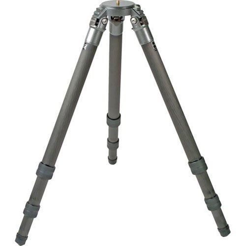 Gitzo GT5531S Series 5 Systematic Tripod