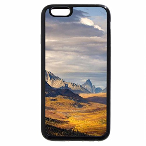 iphone-6s-plus-case-iphone-6-plus-case-klondike-river-valley-canada