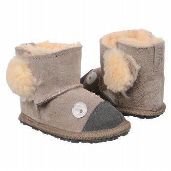 9315d090020 EMU Infant Koala Walker-B10306 Boot