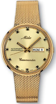mido-m84293221-watch-for-men
