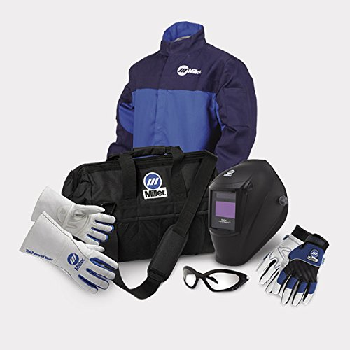 Welding-Protection-Pack-Large