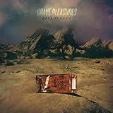 Dreamcrash [Vinyl LP]