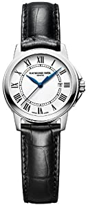 Raymond Weil Tradition Ladies Watch 5376-P-00300