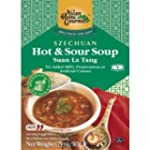 Asian Home Gourmet Szechuan Pikant &...