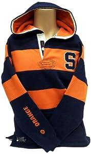 NCAA Syracuse Orange Boy
