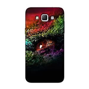 LIGHT BACK COVER FOR SAMSUNG GRAND MAX