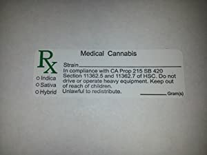 california proposition 215 medical marijuana However, the california supreme court has specifically ruled that it does not   it stated that prop 215 does not give medical marijuana users protection under.